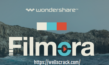 Wondershare Filmora 9.5.2.10 Crack + Torrent [Latest] Free Download