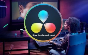 DaVinci Resolve Studio 16.2.6 Crack + Activation Key [Latest 2021]
