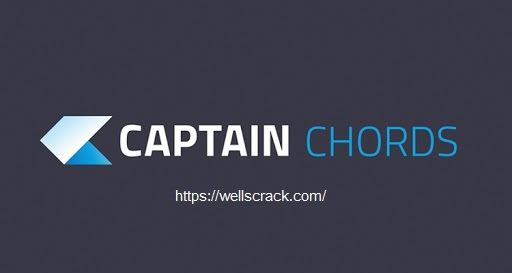 Caption Chords 5.1 Crack Plus Direct Torrent (Mac) Free Download
