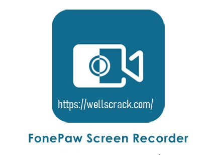 FonePaw Screen Recorder 2.9.0 Crack + Registration Code (2021)