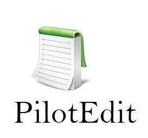 PilotEdit Lite 14.4.0 Crack + License Key For (Mac/Win)