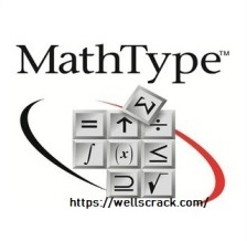 MathType Crack + Product Key For (Windows) Free Download!