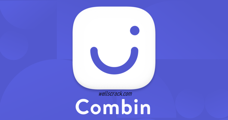 Combin Crack + Serial Key Free Download